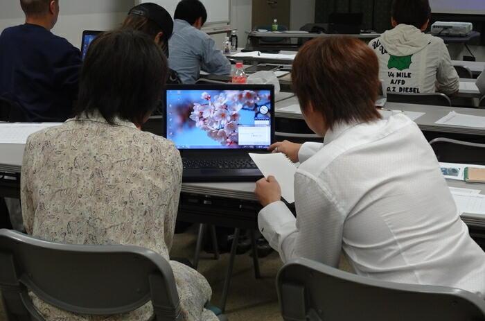 近藤洋司の大航海時代プロジェクト